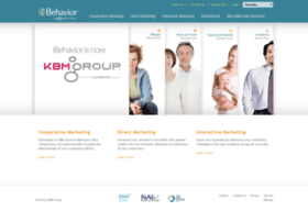 I-behavior.co.uk