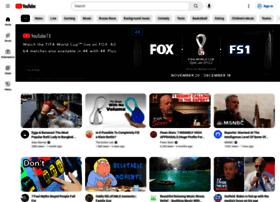 i-bestseller.com