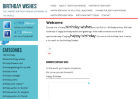 i-birthdaywishes.com
