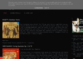 i-bloggermusic.blogspot.com.es