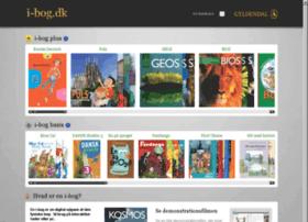 i-bog.dk