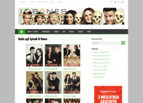 i-bones.net
