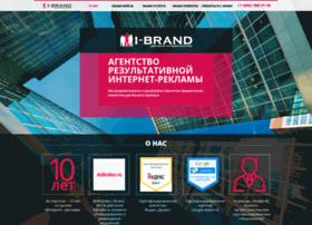 i-brand.ru