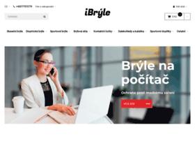 i-bryle.cz