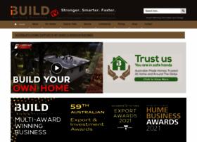 i-build.com.au