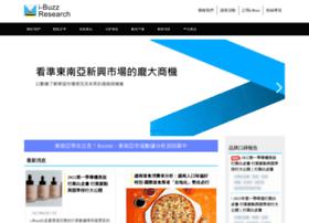 i-buzz.com.tw