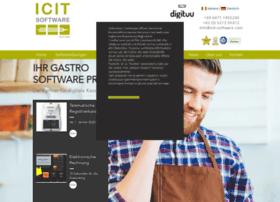 i-c-it.net