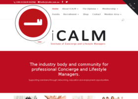 i-calm.com.au