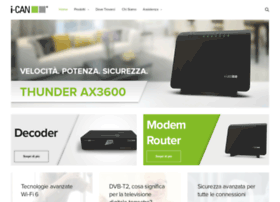 i-can.tv
