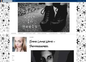 i-cant-walk-in-heels.blogspot.co.uk