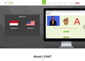 i-chat.org