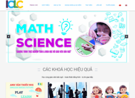 i-clc.edu.vn
