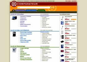 i-comparateur.com