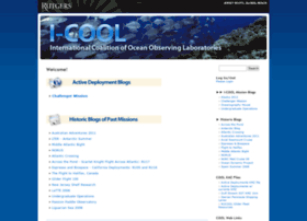 i-cool.org