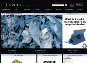 i-covers.co.uk