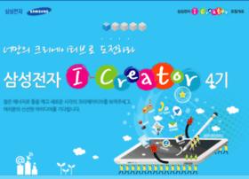 i-creator.co.kr