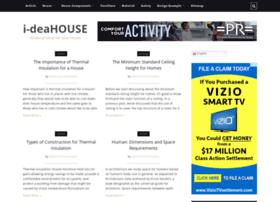 i-deahouse.com