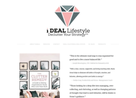i-deal-lifestyle.com