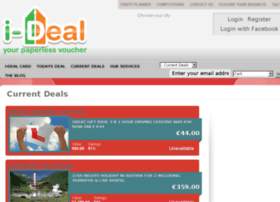 i-deal.ie