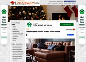 i-decoracion.com