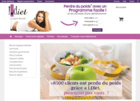 i-diet.fr