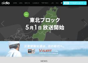i-dio.com