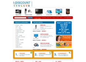 i-discount.fr