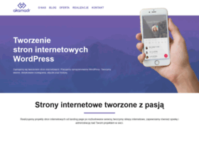 i-dotcom.pl