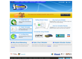 I-emailer.com