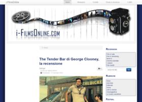 i-filmsonline.com