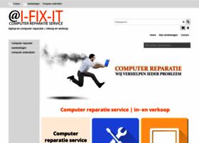 i-fix-it.nl