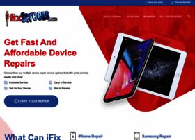 i-fix-screens.com