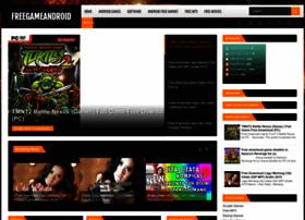 i-freegameandroid.blogspot.com