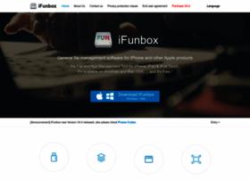 i-funbox.com