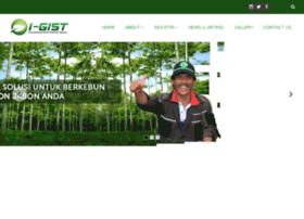i-gist.com