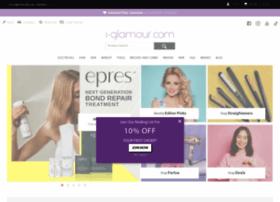 i-glamour.com