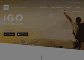 i-go.com