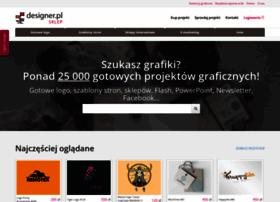 i-grafika.pl