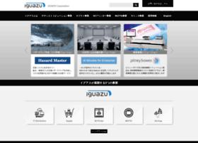 i-guazu.co.jp
