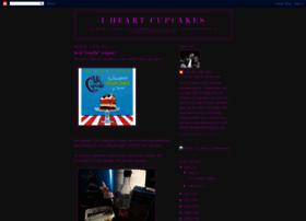 i-heart-cupcakes.blogspot.co.uk
