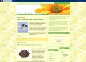 i-herbal.blogspot.com
