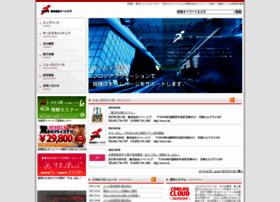 i-hive.co.jp
