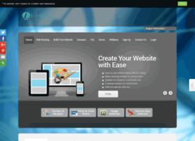 i-host.site