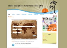 i-hotels.it