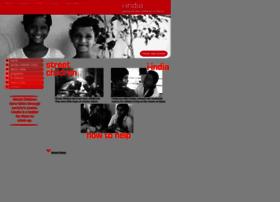 i-indiaonline.com
