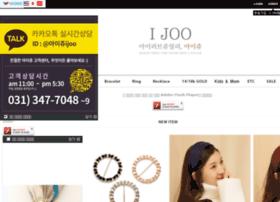 i-joo.com