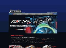 i-jworks.com