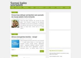 i-kakosmrsaviti.blogspot.com