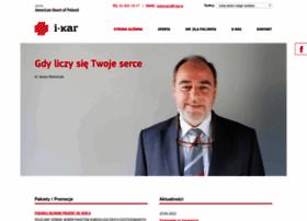 i-kar.pl