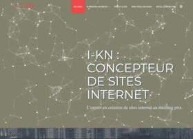 i-kn.fr